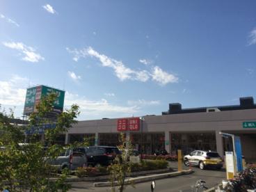 ニトリモール東大阪の画像2