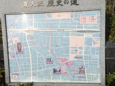 司馬遼太郎記念館の画像4