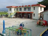玉津幼稚園
