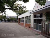 ソフィア幼稚園