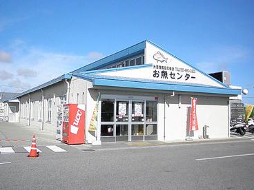 お魚センターの画像1
