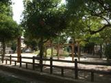 大塚山公園