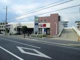マルアイ北本荘店