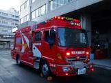 消防署 播磨町