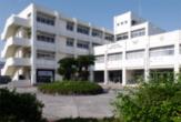 明石西高等学校