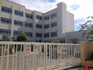 高槻市立 丸橋小学校の画像3