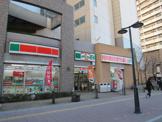 サンクス川口飯塚店