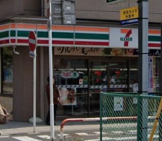 セブンイレブン 船橋本町7丁目の画像1