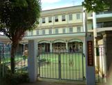 日本音楽学校幼稚園