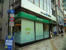 珈琲館 西五反田店