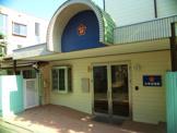 大崎幼稚園