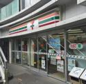 セブンイレブン 千葉稲毛駅前