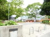 山科中央公園
