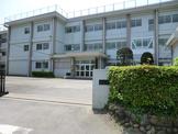 日高市立 高麗小学校