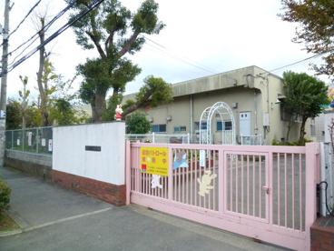安倉幼稚園の画像1