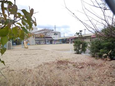 安倉幼稚園の画像2