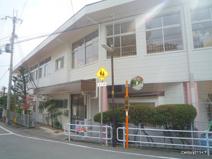 宝塚武庫山幼稚園
