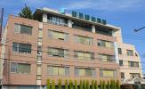 鶴見緑地病院