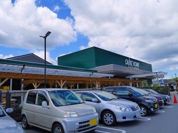 カインズホーム 奈良二名店の画像4