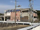 西奈良メディカルクリニック