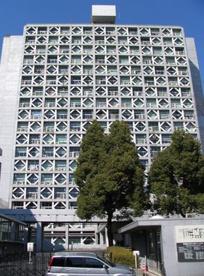 早稲田大学・西早稲田キャンパスの画像1
