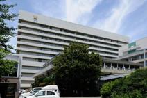慶應義塾大学 信濃町キャンパス