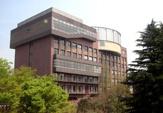 目白大学・新宿キャンパス