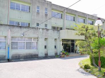 奈良市立東市小学校の画像5