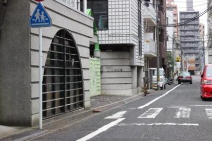 本川幼稚園の画像1