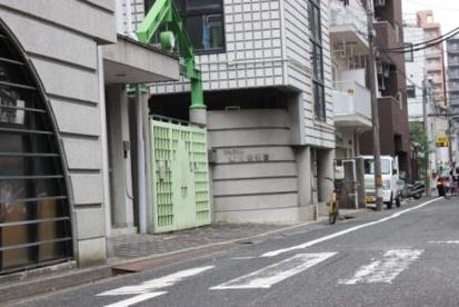 本川幼稚園の画像2