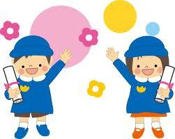 流川幼稚園の画像1