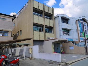 奥田歯科医院の画像1