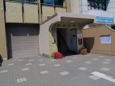 奥田歯科医院の画像3