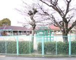 広島市立坪井保育園