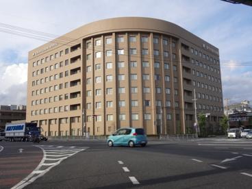 蘇生会総合病院 の画像1