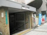 地下鉄千日前線 桜川駅