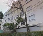 新宿区立落合第三小学校