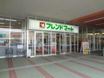 フレンドマート 木津川店