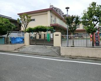 西新井保育園の画像2