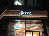 gooz「神奈川県庁前店」