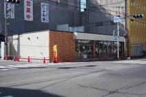セブンイレブン明石樽屋町店