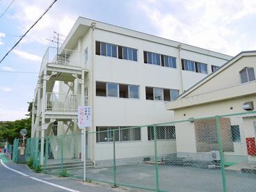 奈良市立平城小学校の画像2
