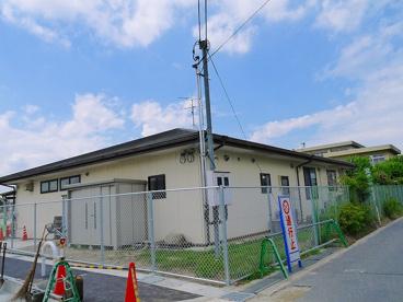 奈良市立平城小学校の画像3
