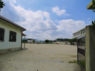 奈良市立平城小学校の画像4