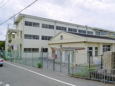 奈良市立平城小学校の画像5