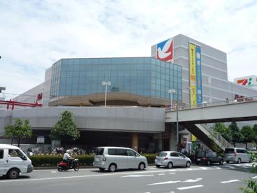 イトーヨーカドー・古淵店の画像1