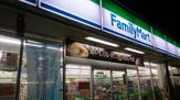 ファミリーマート伊川谷インター東店