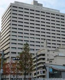 東京医科大学の画像1