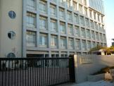 私立駒込高校