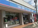 ローソン玉津田中店